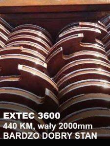 f630d2c961df LINDNER MICROMAT PLUS 2000 – RECONA